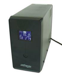 EnerGenie EG-UPS-034