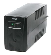 EnerGenie EG-UPS-B850